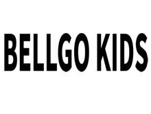 貝力高童裝品牌