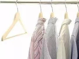 2019年度广东服装服饰连锁发展5个核心关键词盘点