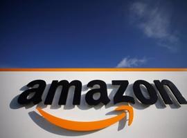 亚马逊实体零售走出美国 拟在第二大市场德国开店