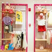 芭乐兔:织里童装品牌厂家怎么拿货?