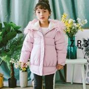 童衣汇:童装批发的这些技巧 你是否都了解?