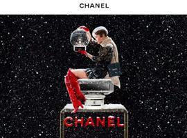 投资、收购、扩建:Chanel 不断夯实奢侈品生产资源