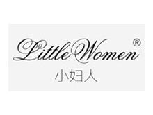 小妇人内衣品牌