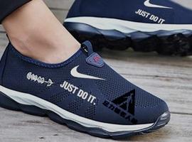 """足力健""""联名""""Nike!全新PG4来袭!"""