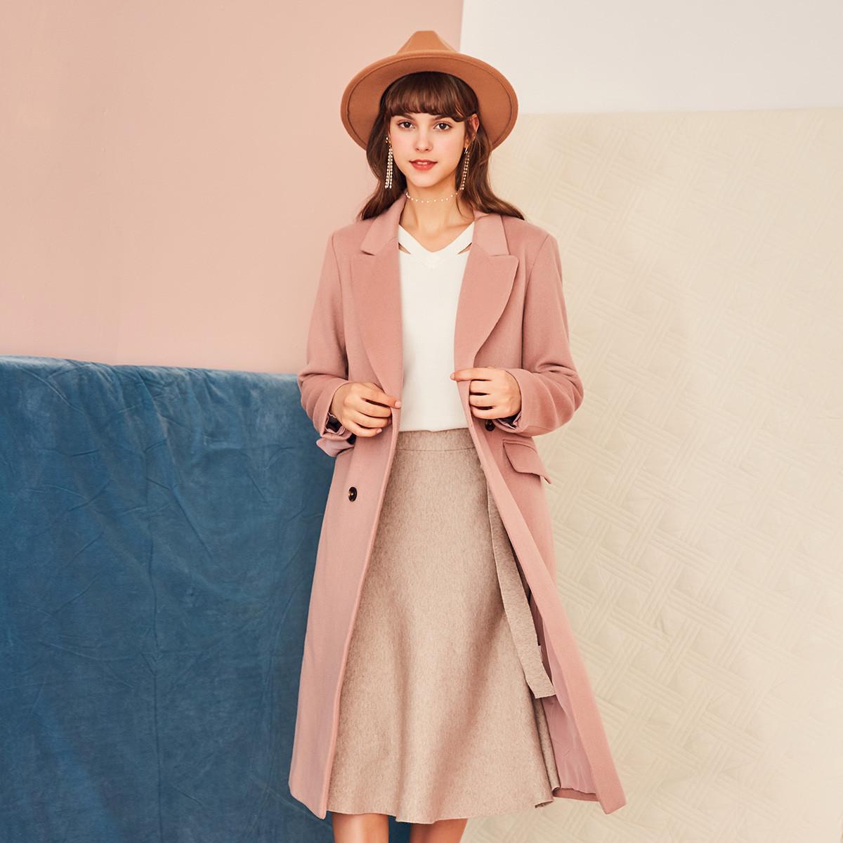 女装加盟品牌:Gemanting戈蔓婷女装市场潜力无可限量