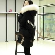 品牌折扣女装加盟或是批发 杭州殿秀更有优势!