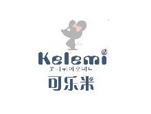 韓國迷你兒童服飾有限公司