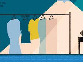 布局社区销售:你爱的品牌开到你住的街区了吗?