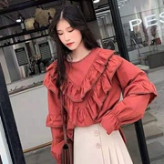 加盟女裝品牌 寶洛莎快時尚女裝備受投資者青睞!