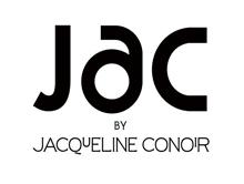 JAC女装品牌