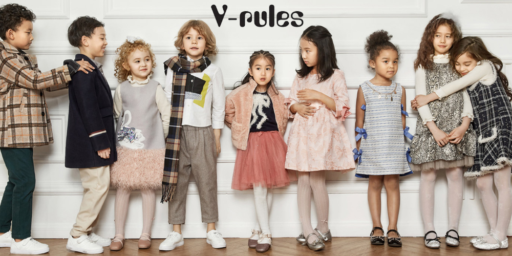 V-rulesV-rules