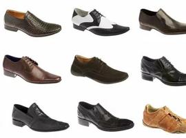 上海抽检出17批次成人鞋不合格 涉H&M等品牌