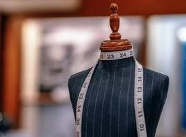 被低估的小众服饰,下一个百亿量级市场?