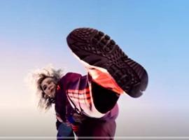 碧昂丝个人品牌IVY PARK x 阿迪达斯 联名款来袭