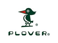 啄木鸟童装童装品牌