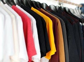 台州本土服饰探索品牌发展之路