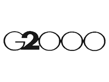 G2000女裝品牌
