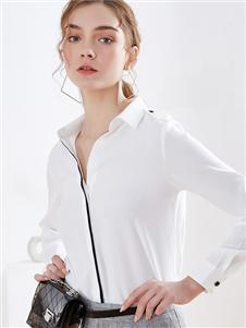 G2000时尚衬衫