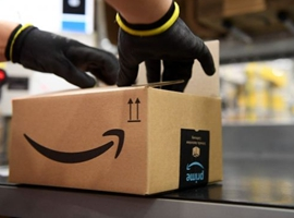 从耐克到宜家:为何越来越多大品牌撤离AMAZON?
