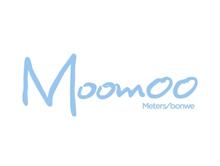 MooMooMooMoo