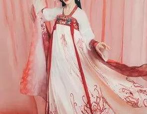汉服、Lolita等被低估的小众服饰,或成下一个百亿量级市场!