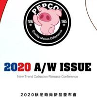 邀请函:小猪班纳童装2020秋冬订货会,3月9日与您相约东莞,不见不散!