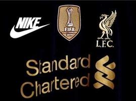 专家:利物浦与耐克合作后,每年将带来高达1亿镑收入