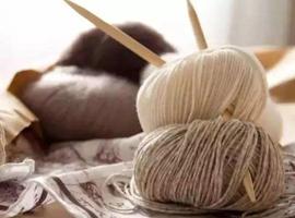 起底羊绒衫制售江湖:羊绒衫制售江湖