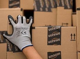 亚马逊推出Amazon Posts,正式进军社交电商