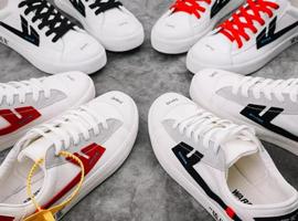 回力鞋、南极人问题频出 红火的老品牌到底得了什么病?