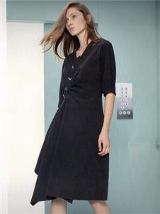 衣魅人2020春新款