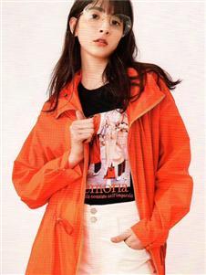 衣魅人2020新款外套
