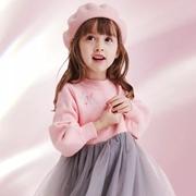 女孩子的芭蕾舞梦,从青蛙王子一件裙子开始