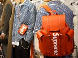 Supreme 前品牌总监 Angelo Baque 对话多位纽约著名时装、街头单位创意人
