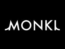 Monki女装品牌