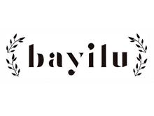 芭依璐BAYILU