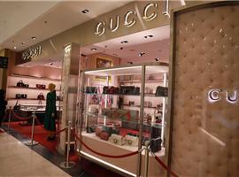 前 Gucci 全球传讯总监加盟 Valentino,担任首席品牌官