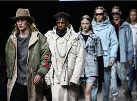 数字化面料打印技术如何重塑时尚产业?