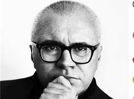 美国最著名的时尚公关专家之一 Ed Filipowski 去世,享年58岁