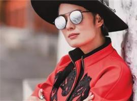 专访Maryma高级时装品牌创始人马艳丽:坚守文化之根,重塑民族之魂