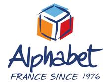 爱法贝Alphabet