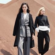 深圳ZOLLE因為女裝品牌 給大家拜年啦!