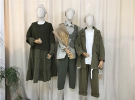 时尚业迎接材料革命:从边缘走向主流