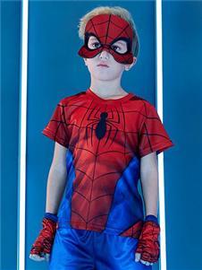 夢幻派對蜘蛛俠