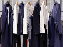 各大服饰品牌终端市场竞争激烈,从2019变化看新趋势