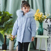 灵鼠送瑞 杭州童衣汇祝您鼠年行大运!