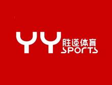 苏州胜道体育用品有限公司