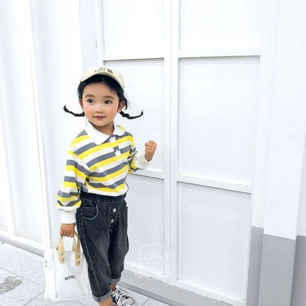 維尼叮當童裝