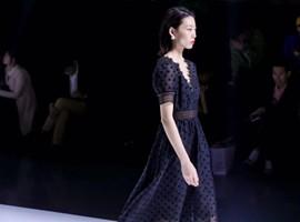 新锐设计师李滨宇:不局限不跟随 坚持原创设计