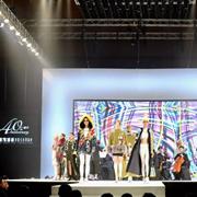 2020年香港國際毛皮時裝展 如約而至-全球零售改變,個性化消費追求成新主流!